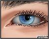 P|BelieveBlueEyes