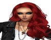 (DiMir)Amy Childs Wild