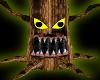KA Spooky Tree Furniture