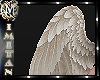 (MI)Angel wing particles