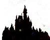 Castle Dracula V2