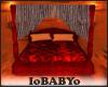 [IB]Halloween: Bed