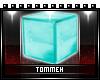 :: Minecraft Diamond