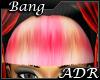 [A.D.R] Nicki Minaj Bang