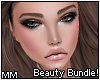 mm. Marie Beauty BUNDLE