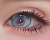 ✿ Tone Eyes M/F