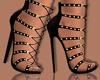 ~A: Sexy Shoes