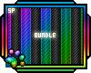 SP| F Hair bundle