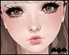 K|LonelyGirlSkin1.0