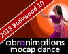 2018 Bollywood 10