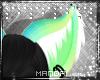 .M. Lis Ears DRV