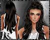 TigC.Patricia COCOA Hair