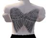 Angel Dragon Tatto Skin