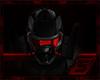 Black Hawk Helmet