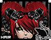 [C] Crimson  Aquila