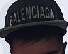 B A L E N C I A G A