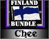 *Chee:F Finland Olympics