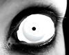 eye zombie