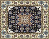 Exquisite Carpet Rug 6