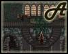 A~ Druid Elven Castle