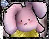 Usa-chan Blushing