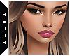 Liz | Flirt