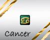 }T{Zodiac bling Cancer