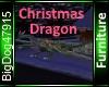 [BD]ChristmasDragon