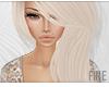 F| Malvina Ivory