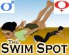Swim Spot -Swim Only