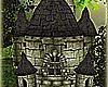 Fairysland Castle