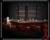 ÅK: RnC bar