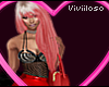 ♦♦V♦ Leana(hotpink