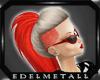 -e- Bicolor Rockgirl 1
