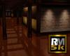 Pub Room (for Storm)