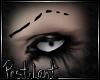 !13! Pestilent Eyebrow