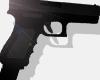 L'C Glock