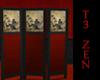 T3 Zen Passion Screen 2