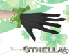 Irish Loli Gloves