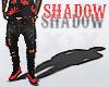 X▬ SHADOW