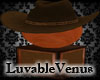 [LV] Western Tonk KJR