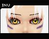 (M) Inutaisho Skin