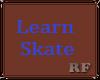 [7v11] LearnSkate