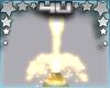 4u Glow Fountain