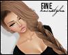 F| Lindsey Mocha