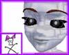 Basic Cyborg Skin (f)
