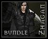 Dark Lord Bundle black