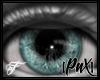 [PnX] Aqua Wide Eye F