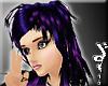 [W] Adeline Violet