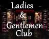 [BD]Ladies&GentlmenClub